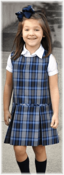 girl_uniform